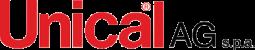 Centro assistenza caldaie, condizionatori e caldaie a pellet Unical