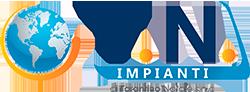 TN Impianti Logo